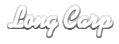 Интернет-магазин «Привал»