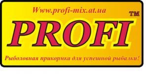 Логотип-стикер.png