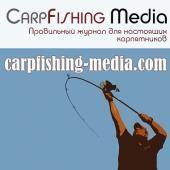Carpfishing Media