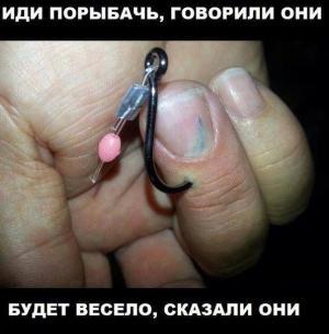 56cb514de5287_.thumb.JPG.28fdd07d72bd357