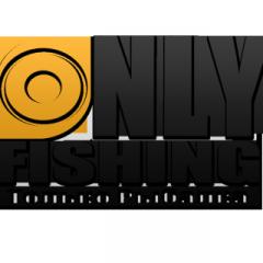 onlyfishing