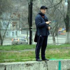 Владимир99