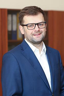 Yarema_Kovaliv.jpg