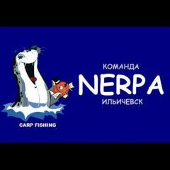 Nerpa3