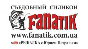 fanatik_800.jpg