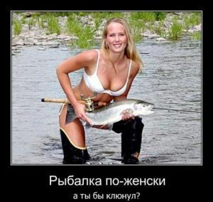 small_80313336369562196.jpg