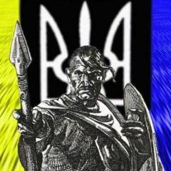 Баламут Алексей