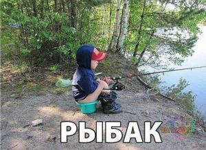 G5ZKE9LLcVY.jpg