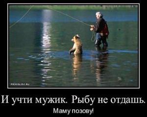 gaIvI_LvM0Y.jpg