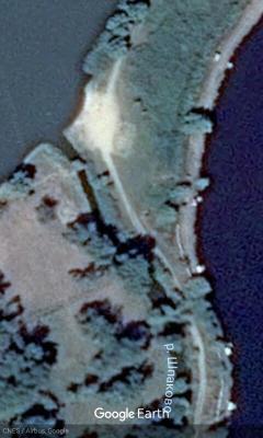 earth_postcard_1523717481.jpg