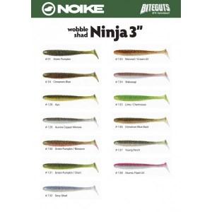 leurre-noike-biteguts-ninja-shad-8cm.jpg