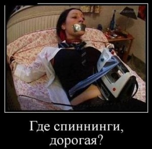 1366166469_06.jpg