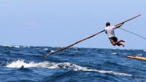 рыбалка-будь-мужиком-2065170.jpeg