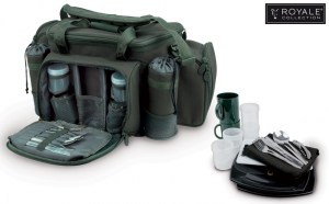 clu235-royale-cooler-food-bag-system.jpg