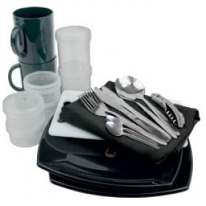 product_77132211_product-Royale-Cooler-Food-Bag-System-sumka-holodilnik-Fox_32292370d3a3bda98a863c2f0bd1d085-500x500.jpg