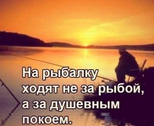 57936144_2168663096582022_5106499283520061440_n.jpg