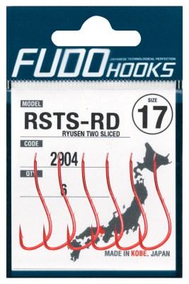 RSTS-RD.jpg