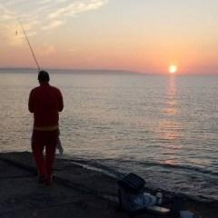 Sergey Fisherman